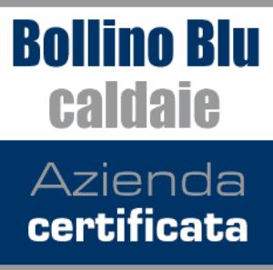 Bollino Blu Caldaie Ferroli Roma